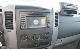 Www gps navigation fr double din bluetooth android autoradio gps bluetooth vw crafter lt3 camera de recul 1