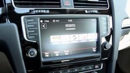 Www gps navigation fr double din bluetooth android autoradio gps bluetooth vw golf 7 camera de recul jpg2