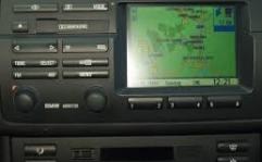 Www gps navigation fr gps bluetooth android wifi bmw e39